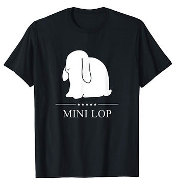 Mini-Lop-White-Stars-tshirt.jpg