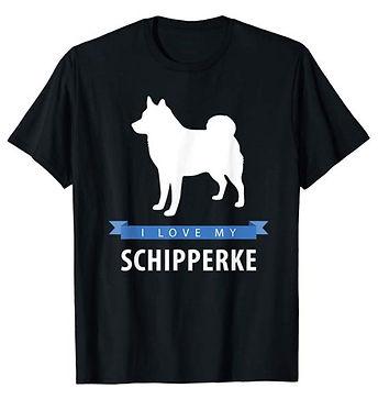 White-Love-tshirt-Schipperke.jpg