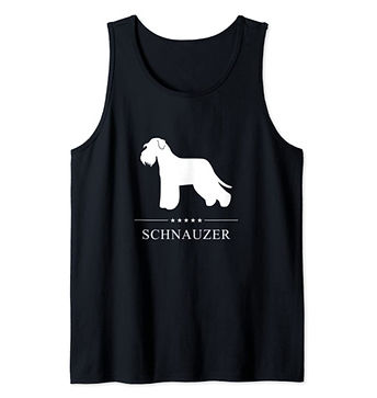 Schnauzer-White-Stars-Tank.jpg