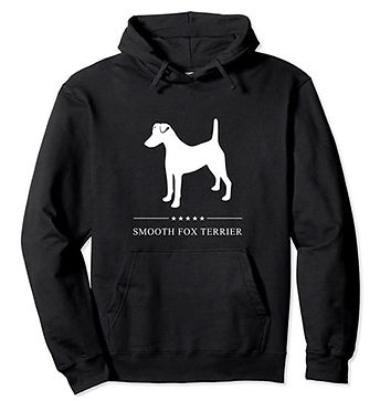 Smooth-Fox-Terrier-White-Stars-Hoodie.jp