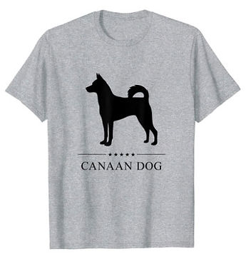 Canaan-Dog-Black-Stars-tshirt.jpg