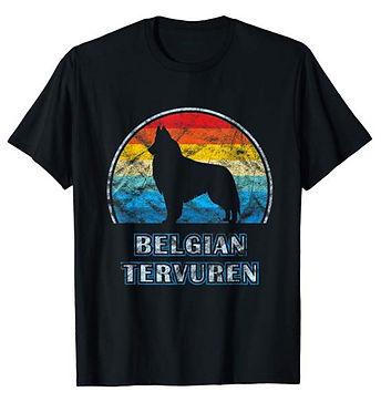 Vintage-Design-tshirt-Belgian-Tervuren.j