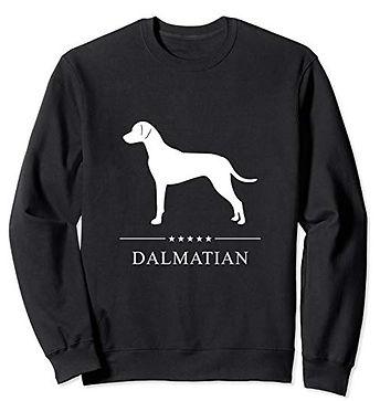 White-Stars-Sweatshirt-Dalmatian.jpg