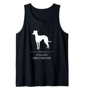 Italian-Greyhound-White-Stars-Tank.jpg