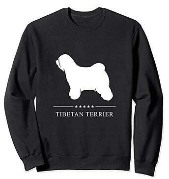 White-Stars-Sweatshirt-Tibetan-Terrier.j