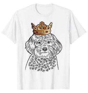 Maltipoo-Crown-Portrait-tshirt.jpg