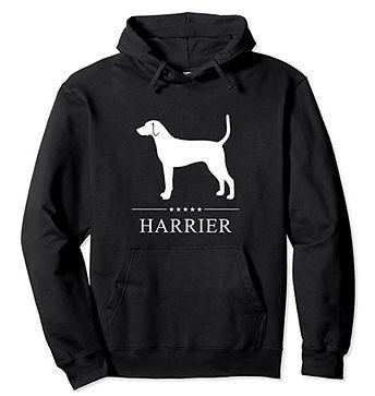 Harrier-White-Stars-Hoodie.jpg