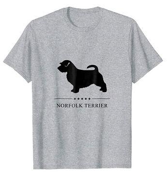 Norfolk-Terrier-Black-Stars-tshirt.jpg