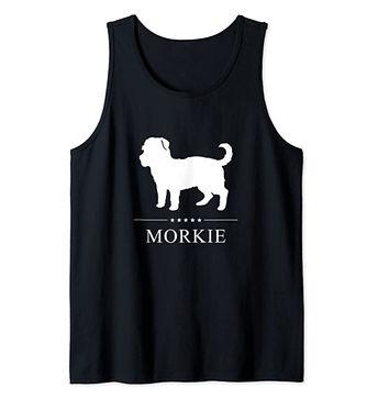 Morkie-White-Stars-Tank.jpg