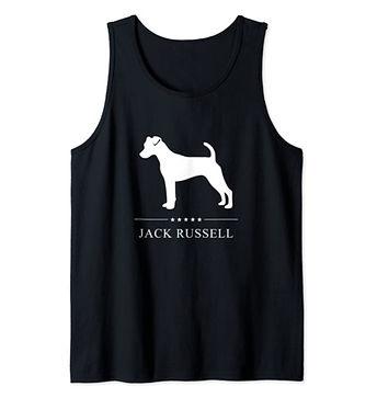 Jack-Russell-White-Stars-Tank.jpg