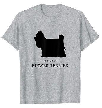 Biewer-Terrier-Black-Stars-tshirt.jpg