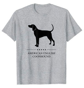 American-English-Coonhound-Black-Stars-t