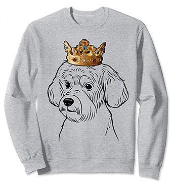 Schnoodle-Crown-Portrait-Sweatshirt.jpg
