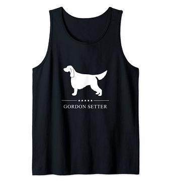 Gordon-Setter-White-Stars-Tank.jpg