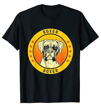 Boxer-Portrait-Yellow-tshirt.jpg