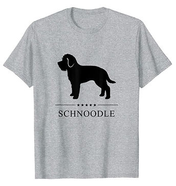 Schnoodle-Black-Stars-tshirt.jpg
