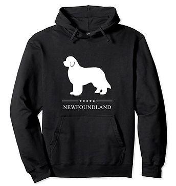 Newfoundland-White-Stars-Hoodie.jpg