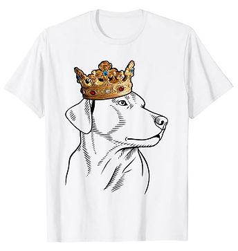 Plott-Hound-Crown-Portrait-tshirt.jpg