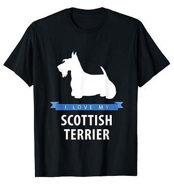 White-Love-tshirt-Scottish-Terrier.jpg