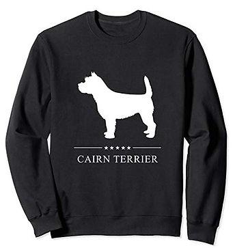 White-Stars-Sweatshirt-Cairn-Terrier.jpg