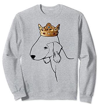 Bedlington-Terrier-Crown-Portrait-Sweats