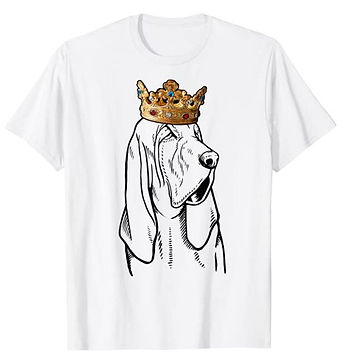 Bloodhound-Crown-Portrait-tshirt.jpg