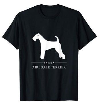Airedale-Terrier-White-Stars-tshirt.jpg