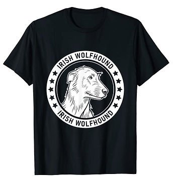 Irish-Wolfhound-Portrait-BW-tshirt.jpg