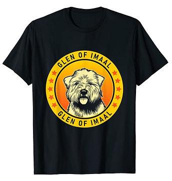Glen-of-Imaal-Terrier-Portrait-Yellow-ts
