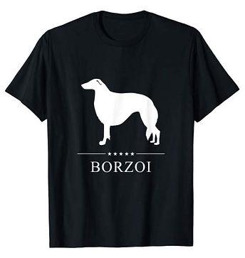 Borzoi-White-Stars-tshirt-big.jpg