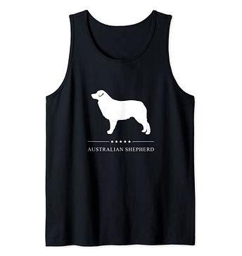 Australian-Shepherd-White-Stars-Tank.jpg