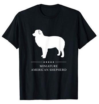 Miniature-American-Shepherd-White-Stars-