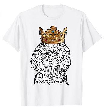 Cockapoo-Crown-Portrait-tshirt.jpg