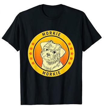 Morkie-Portrait-Yellow-tshirt.jpg