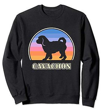 Vintage-Sunset-Sweatshirt-Cavachon.jpg