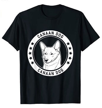 Canaan-Dog-Portrait-BW-tshirt.jpg