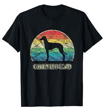 Vintage-Dog-tshirt-Greyhound.jpg