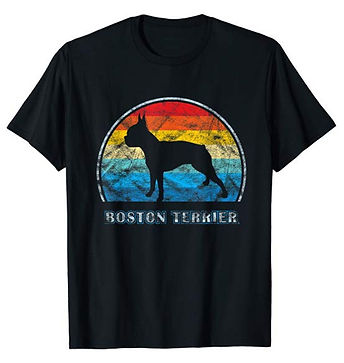 Vintage-Design-tshirt-Boston-Terrier.jpg