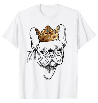 French-Bulldog-Crown-Portrait-tshirt.jpg
