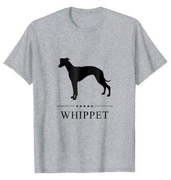 Whippet-Black-Stars-tshirt.jpg