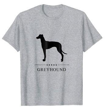 Greyhound-Black-Stars-tshirt.jpg