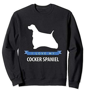 White-Love-sweatshirt-Cocker-Spaniel.jpg