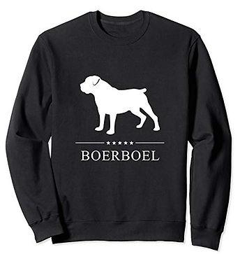White-Stars-Sweatshirt-Boerboel.jpg