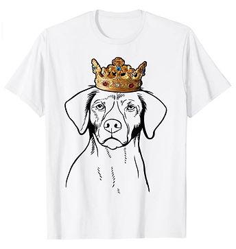 Brittany-Crown-Portrait-tshirt.jpg