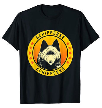Schipperke-Portrait-Yellow-tshirt.jpg