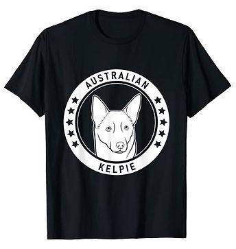 Australian-Kelpie-Portrait-BW-tshirt.jpg