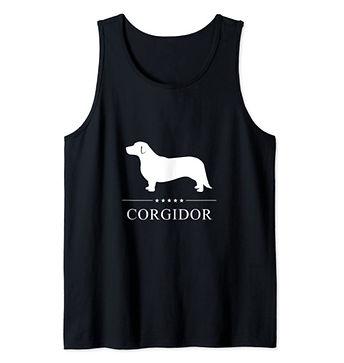 Corgidor-White-Stars-Tank.jpg