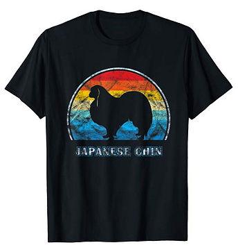 Vintage-Design-tshirt-Japanese-Chin.jpg