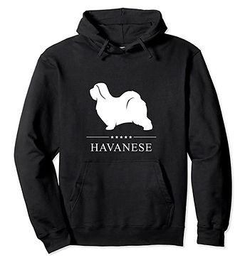 Havanese-White-Stars-Hoodie.jpg