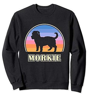 Vintage-Sunset-Sweatshirt-Morkie.jpg
